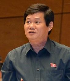 Vốn FDI từ Trung Quốc vào Việt Nam: Tiềm ẩn không ít rủi ro khó lường - Ảnh 2.