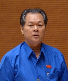 Vốn FDI từ Trung Quốc vào Việt Nam: Tiềm ẩn không ít rủi ro khó lường - Ảnh 3.