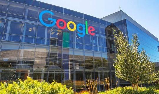 Google rút sản xuất phần cứng khỏi Trung Quốc - Ảnh 1.