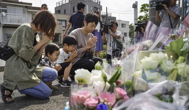 Mặt trái của nền văn hóa quá... lịch sự: Người Nhật ngày càng hung hãn - Ảnh 1.