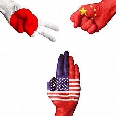 Từ việc Nhật Bản hưởng lợi nhờ chiến tranh lạnh công nghệ Mỹ - Trung đến dòng đầu tư Nhật vào Việt Nam - Ảnh 2.