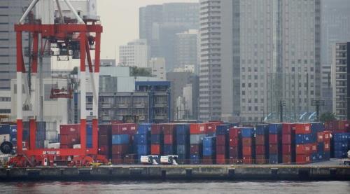 Ấn Độ nâng thuế đối với nhiều mặt hàng nhập khẩu của Mỹ - Ảnh 1.
