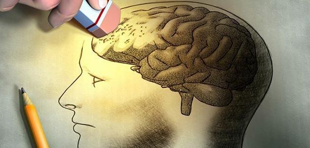 Cuộc đời bạn sẽ như thế nào nếu sở hữu bộ nhớ siêu phàm, không thể quên bất cứ thứ gì? Câu trả lời gây bất ngờ cho cả các nhà khoa học - Ảnh 3.