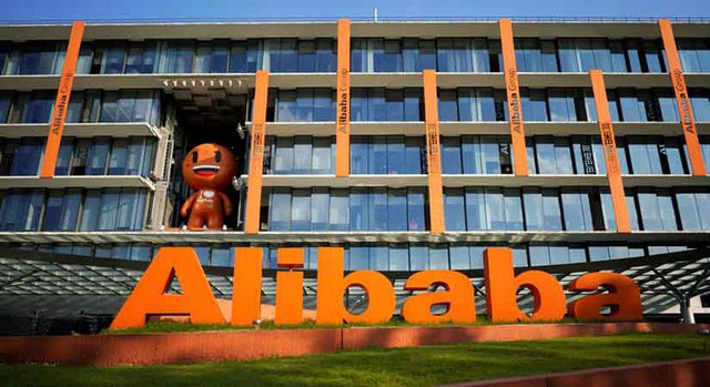 Vì sao Alibaba đang yên ổn, Jack Ma sẵn sàng cho CEO, CTO nghỉ phép tận... 2 năm rưỡi ? - Ảnh 1.
