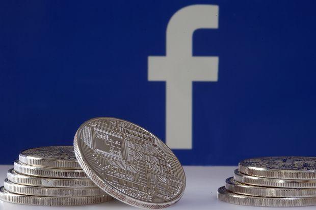 New York Times: Mark Zuckerberg chơi với lửa khi ra mắt tiền số Libra - Ảnh 2.