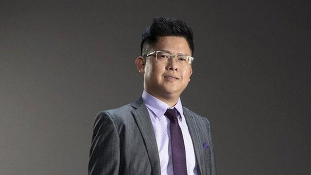 Chuyên gia nước ngoài khẳng định: Việt Nam sẽ thay thế Indonesia trở thành điểm đến hấp dẫn nhất của giới đầu tư khởi nghiệp! - Ảnh 1.