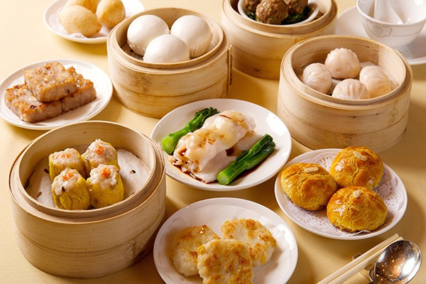 Cùng điểm qua bữa sáng trên khắp thế giới: Trong khi Việt Nam gắn liền với phở hay bánh mì thì các quốc gia khác bắt đầu ngày mới như thế nào? - Ảnh 3.