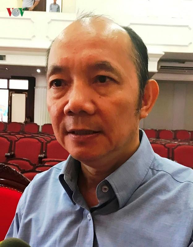 Tiền ảo Libra của Facebook: Mô hình nào để Việt Nam quản lý? - Ảnh 2.