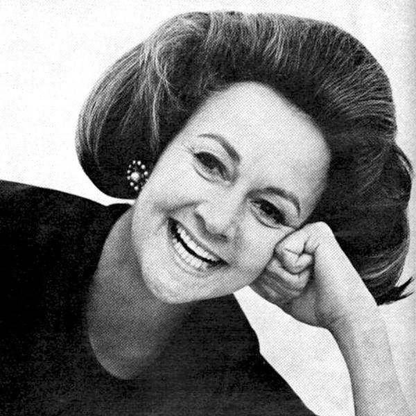 Katharine Graham: Chồng ngoại tình rồi tự tử vì trầm cảm, bà mẹ bỉm sữa vượt lên số phận trở thành huyền thoại của giới báo chí - Ảnh 7.