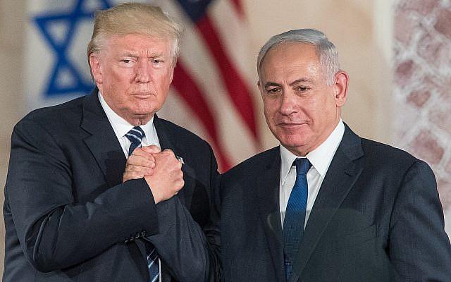 Bốn điều ông Trump cần tính toán để tránh chiến tranh với Iran - Ảnh 5.