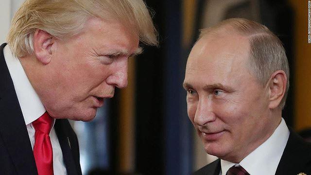 Ba cuộc gặp đáng chú ý tại Thượng đỉnh G20 tuần tới - Ảnh 1.