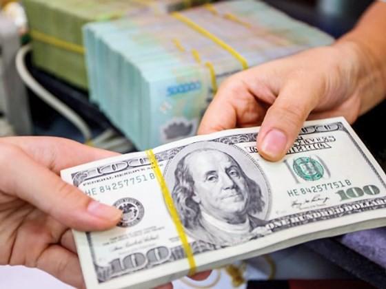 Gửi - vay - gửi tác động tiêu cực lạm phát, cung tiền - Ảnh 2.