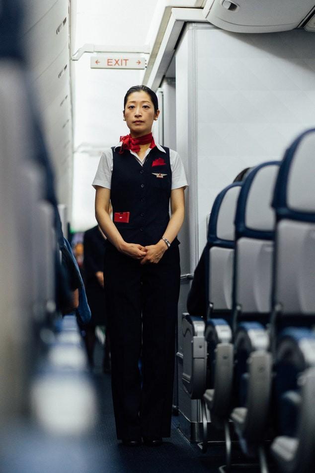 Sự thật về giờ bay đẹp nhất trong ngày được tiết lộ từ những tiếp viên hàng không, du khách nào cũng cần lưu ý! - Ảnh 3.