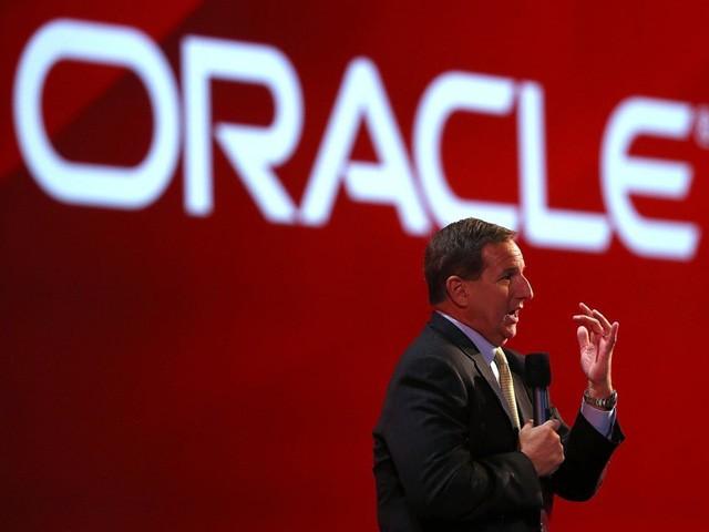 10 CEO công nghệ lương cao nhất nước Mỹ - Ảnh 10.