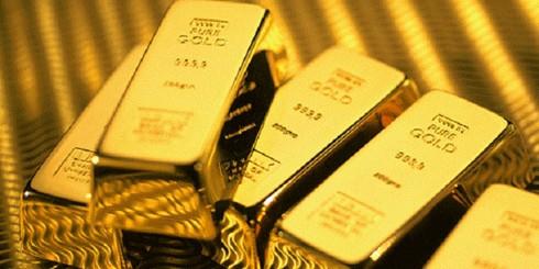 Phải vay nhiều tỷ USD nhưng lượng vàng, tiền trong dân còn nhiều lắm! - Ảnh 2.