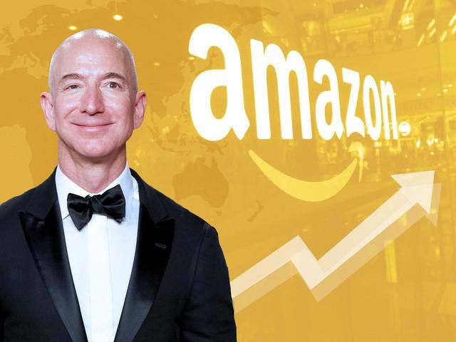 Phỏng vấn 21 tỷ phú tự thân: Giới siêu giàu không coi tiền là động lực, người thường làm việc vì tiền sẽ chỉ giậm chân tại chỗ mà thôi! - Ảnh 2.