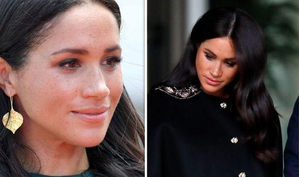 Tiết lộ mới gây sốc: Meghan Markle từng bật khóc nức nở khi Hoàng tử Harry đưa ra tối hậu thư về gia đình thị phi của cô - Ảnh 2.