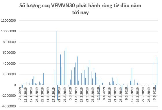 Giải mã dòng tiền ngoại đang âm thầm mua ròng trên thị trường chứng khoán Việt Nam - Ảnh 2.