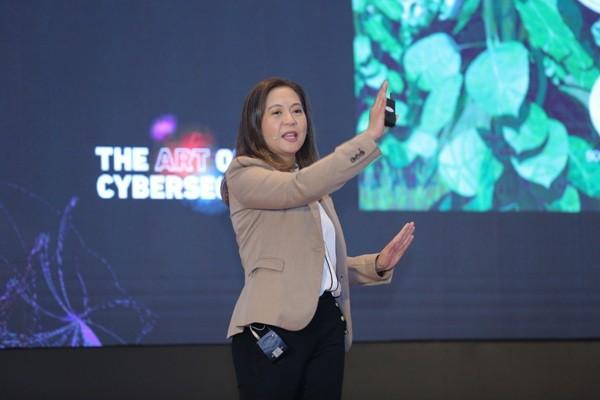 Nhà mạng cần đảm bảo ATTT khi triển khai mobile money tại Việt Nam - Ảnh 3.