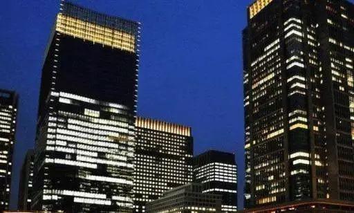 Lý do người giàu Nhật Bản sống ở chung cư, người nghèo sống ở nhà riêng - Ảnh 1.