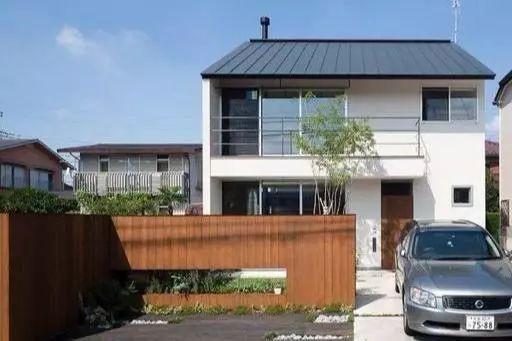 Lý do người giàu Nhật Bản sống ở chung cư, người nghèo sống ở nhà riêng - Ảnh 2.