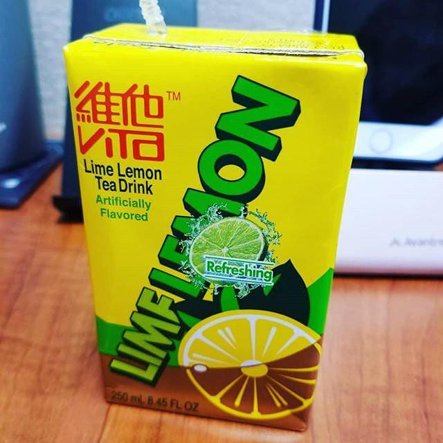 Dùng loại cây được coi là bò sữa của Trung Quốc để sản xuất sữa, người đàn ông tạo ra công ty trị giá 5,8 tỷ USD, kinh doanh phát đạt suốt 80 năm - Ảnh 3.