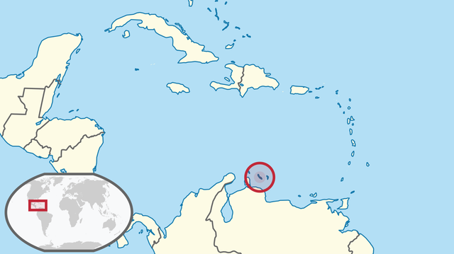 Sau khi vượt qua Thái Lan, Curacao sẽ là đối thủ của Việt Nam tại chung kết Kings Cup - Curacao là đất nước nào vậy? - Ảnh 1.