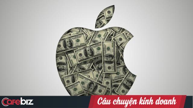 Bán màn hình không kèm kệ đỡ giá 5.000 USD, riêng kệ bán giá 1.000 USD, Apple đang hút máu hay thử sức chịu đựng của người dùng? - Ảnh 6.