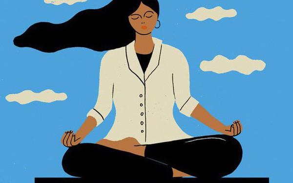 12 cách tư duy này sẽ giúp bạn thay đổi cuộc đời, chỉ cần bạn sẵn sàng hành động - Ảnh 3.