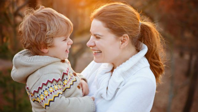 Dành 7 năm để học cách nuôi dạy con của người Hà Lan, tôi nhận ra chìa khóa vàng giúp họ tạo nên những đứa trẻ hạnh phúc - Ảnh 3.