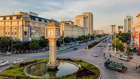 Bắc Ninh đang hiện thực mục tiêu thành thành phố trực thuộc Trung ương - Ảnh 2.