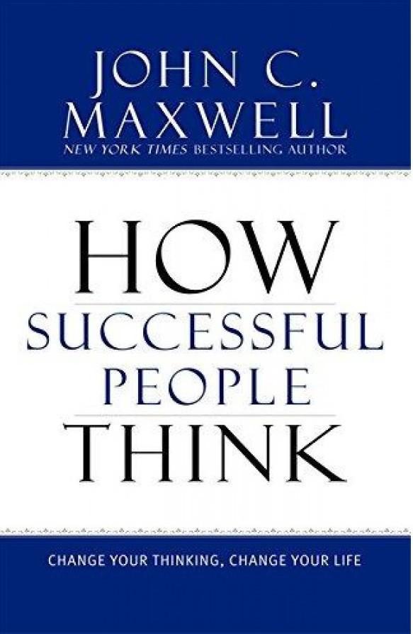 6 cuốn sách được độc giả yêu thích nhất về nghệ thuật lãnh đạo và phát triển bản thân của John Maxwell - Ảnh 4.
