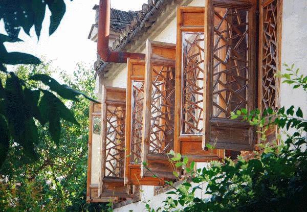 Cặp vợ chồng lập trình viên từ chối mua nhà ở thành phố, về quê xây nhà nhỏ bên khoảng sân vườn trồng rau và hoa mỗi ngày - Ảnh 22.