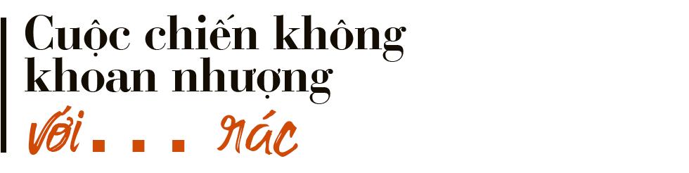 """PRO Vietnam và tham vọng """"đãi vàng"""" từ rác của những ông lớn ngành tiêu dùng - Ảnh 5."""