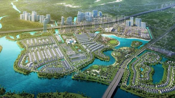 3 đại đô thị đang áp đảo nguồn cung BĐS cuối năm nhưng đây là điều ít nhà đầu tư nhận ra! - Ảnh 7.