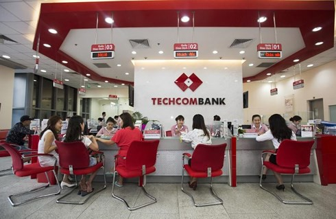 So quyền lực, giàu có của các đại gia sở hữu ngân hàng Việt  - Ảnh 1.