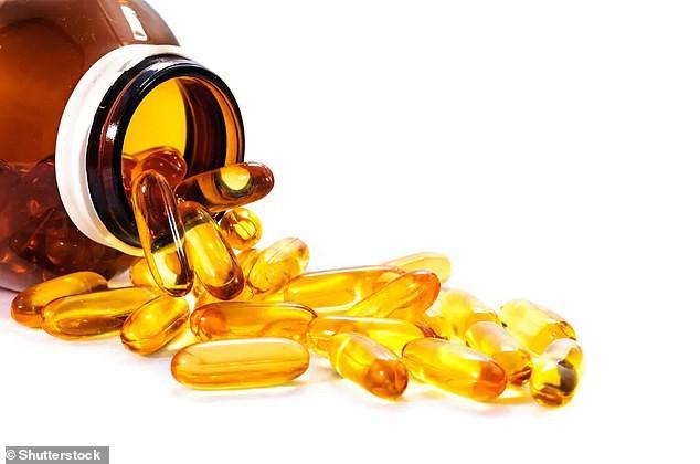 Nghiên cứu chứng minh: Thực phẩm chức năng không hề có tác dụng chống bệnh tim, đột quỵ như quảng cáo - Ảnh 2.