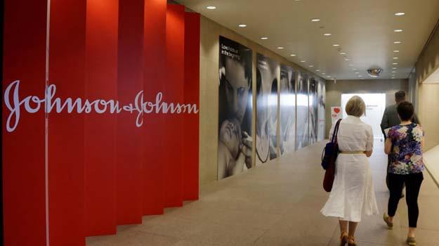 Johnson & Johnson: Từ thương hiệu trăm năm, ông tổ của băng gạc vô trùng đến bê bối phấn rôm chứa chất gây ung thư rúng động thế giới - Ảnh 5.