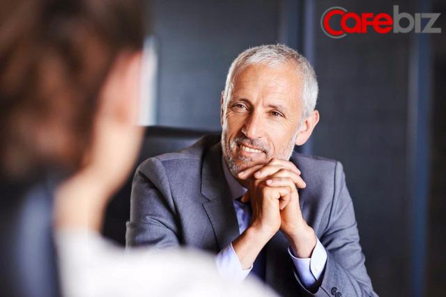Nhân viên nhảy việc chủ yếu là do sếp tồi: 4 kiểu phong cách quản lý giữ chân người tài của sếp có tầm - Ảnh 4.