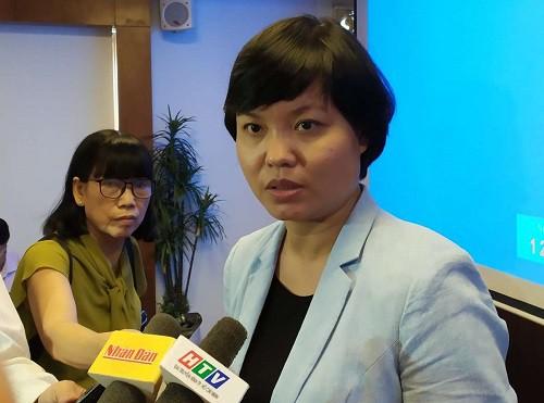 Doanh nghiệp Việt phải đánh đổi những năm đầu để hưởng lợi từ EVFTA - Ảnh 1.