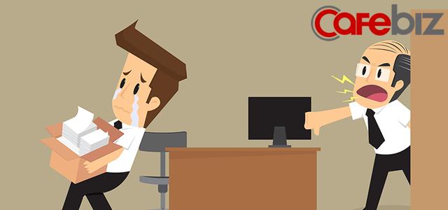 CEO Huawei, Nhậm Chính Phi: 80% nhân viên ưu tú đều bị những quản lý cấp giữa tầm thường dày vò mà đi mất - Ảnh 3.