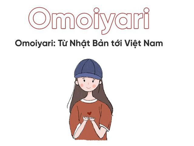 """Khi """"nghĩ cho người khác"""" trở thành một triết lý cuộc đời: Từ Omoiyari nghĩ về cách sống của người Nhật Bản - Ảnh 6."""