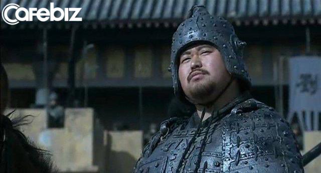 Chuyện về võ tướng được gọi là kẻ địch của vạn người, từng đối đầu với Trương Phi, Triệu Vân, Gia Cát Lượng nghe tên xong giật mình - Ảnh 1.