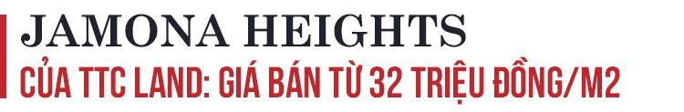 [Đánh Giá Dự Án] 2 chung cư cao cấp nhận nhà ở ngay tại khu Nam Sài Gòn, nhưng phải sống chung với nạn kẹt xe - Ảnh 1.
