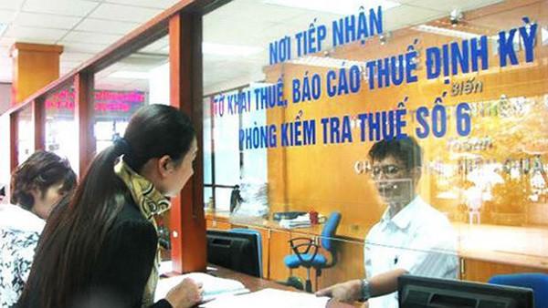 Đề xuất miễn thuế TNDN 2 năm đối với doanh nghiệp nhỏ, siêu nhỏ - Ảnh 1.