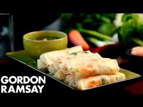 Miệt mài quảng bá món Việt, Gordon Ramsay đích thực là fanboy có tâm của ẩm thực Việt Nam - Ảnh 7.