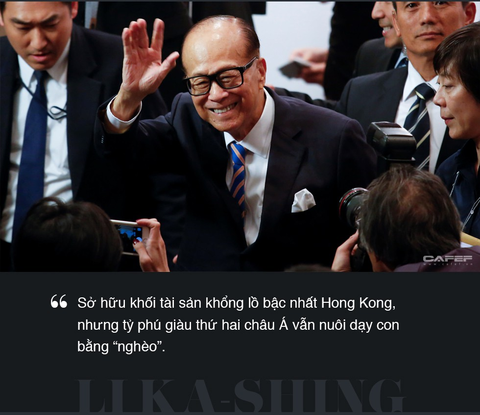 Story of Teaching Children an Exciting Career Like The Billionaire's Movie G GG Thanh - Photo 3.