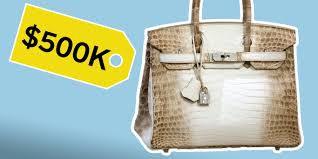 Túi Hermès Himalaya Birkin 12 tỷ đồng được sản xuất thế nào? - Ảnh 1.