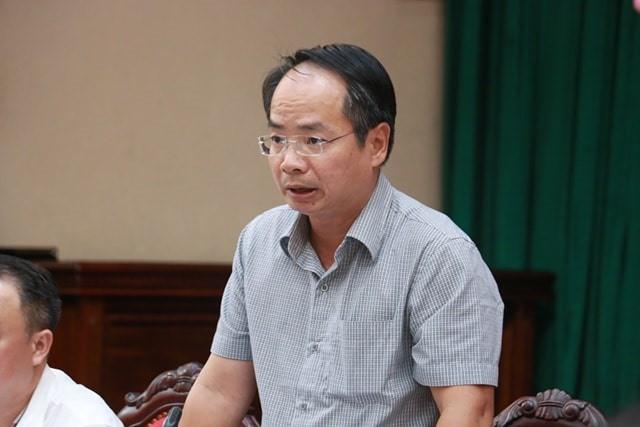 Thí điểm làm sạch sông Tô Lịch bị ảnh hưởng do chuyên gia Nhật Bản nóng vội - Ảnh 2.