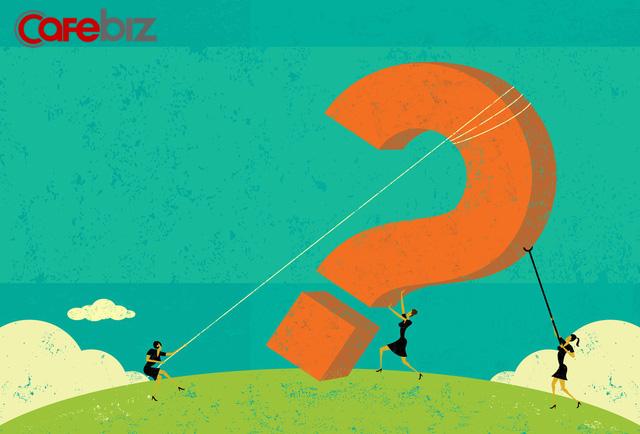 Học cách kinh doanh của Lý Gia Thành: Một doanh nhân có thể làm ăn lớn bao nhiêu, đều phụ thuộc vào cùng một thứ... - Ảnh 3.